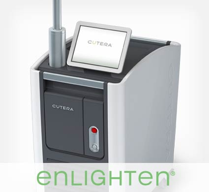 PICO enlighten III Device
