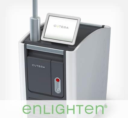 PICO enlighten III Device