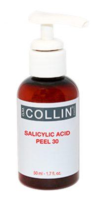 Salicylic Acid Peel 30