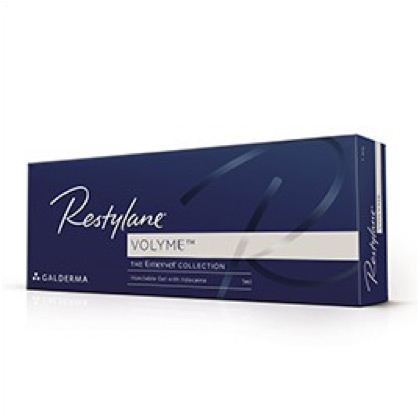 Restylane Volyme